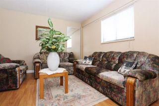 Photo 16: 12637 113B Avenue in Surrey: Bridgeview House for sale (North Surrey)  : MLS®# R2135373