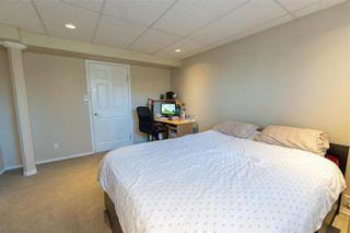 Photo 23: 71 Braswell Bay in Winnipeg: Royalwood Residential for sale (2J)  : MLS®# 202110716