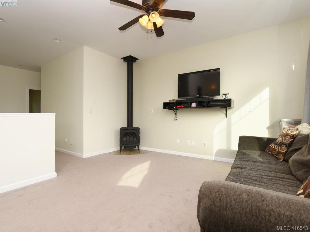 Photo 3: Photos: 2296 N French Rd in SOOKE: Sk Broomhill House for sale (Sooke)  : MLS®# 826319
