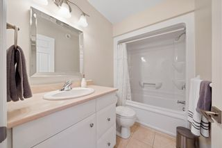 Photo 25: 22 Iroquois Avenue in Brighton: House for sale : MLS®# 40104046