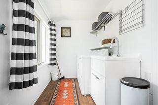 Photo 24: 684 Ashburn Street in Winnipeg: West End Residential for sale (5C)  : MLS®# 202017849