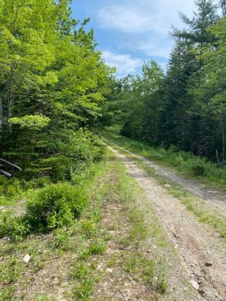 Photo 2: HL-XAC 245 Old Halifax Road in Glen Haven: 40-Timberlea, Prospect, St. Margaret`S Bay Vacant Land for sale (Halifax-Dartmouth)  : MLS®# 202118186