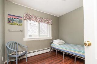 Photo 29: 2695 MCBRIDE Avenue in Surrey: Crescent Bch Ocean Pk. House for sale (South Surrey White Rock)  : MLS®# R2571973