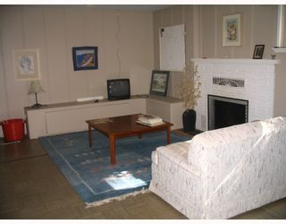 Photo 30: 1772 OTTAWA Place in West_Vancouver: Ambleside House for sale (West Vancouver)  : MLS®# V786516