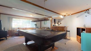 Photo 28: 38244 JUNIPER Crescent in Squamish: Valleycliffe House for sale : MLS®# R2616219