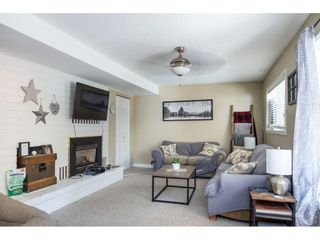 Photo 21: 7753 TAULBUT Street in Mission: Mission BC House for sale : MLS®# R2612358