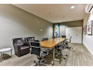 Photo 22: 701 13325 102A Avenue in Surrey: Whalley Condo for sale (North Surrey)  : MLS®# R2486356