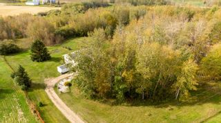 Photo 26: : Rural Westlock County House for sale : MLS®# E4265068