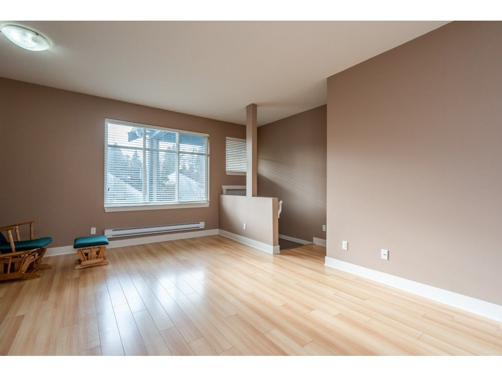 """Photo 7: Photos: 57 13899 LAUREL Drive in Surrey: Whalley Townhouse for sale in """"Emerald Gardens"""" (North Surrey)  : MLS®# R2527402"""