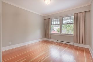 Photo 20: 5416 LABURNUM Street in Vancouver: Shaughnessy House for sale (Vancouver West)  : MLS®# R2617260