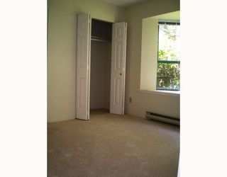 """Photo 8: # 108 - 5250 Victory Street in Burnaby: Metrotown Condo for sale in """"PROMENADE"""" (Burnaby South)  : MLS®# V788840"""