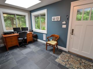 Photo 21: 6425 W Island Hwy in BOWSER: PQ Bowser/Deep Bay House for sale (Parksville/Qualicum)  : MLS®# 778766