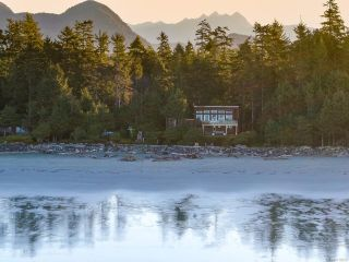 Photo 65: 1277&1281 Lynn Rd in TOFINO: PA Tofino House for sale (Port Alberni)  : MLS®# 810699