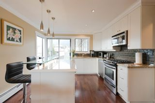Photo 11: 336 W 27TH Street in North Vancouver: Upper Lonsdale House for sale : MLS®# R2267811
