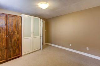 Photo 18: 1428 Rosehill Drive NW in Calgary: Rosemont Semi Detached for sale : MLS®# A1149230