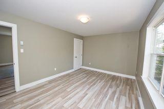Photo 16: 247 Pinetree Crescent in Hammonds Plains: 21-Kingswood, Haliburton Hills, Hammonds Pl. Residential for sale (Halifax-Dartmouth)  : MLS®# 202113032