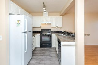 Photo 8: 97 230 EDWARDS Drive in Edmonton: Zone 53 Townhouse for sale : MLS®# E4262589