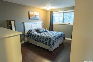 Photo 11: 9705 97th Drive in North Battleford: McIntosh Park Residential for sale : MLS®# SK848880