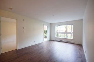 "Photo 14: 115 7088 14TH Avenue in Burnaby: Edmonds BE Condo for sale in ""REDBRICK A"" (Burnaby East)  : MLS®# R2251445"