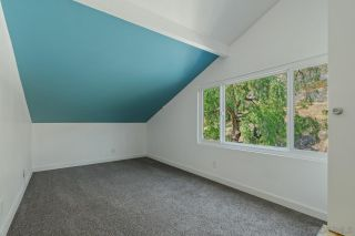 Photo 37: UNIVERSITY CITY House for sale : 3 bedrooms : 4480 Robbins St in San Diego