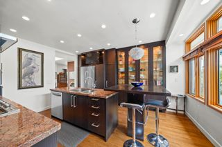 Photo 13: 662 ST. IVES Crescent in North Vancouver: Delbrook House for sale : MLS®# R2603801