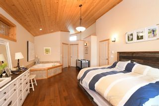 Photo 10: B 3208 Otter Point Rd in : Sk Otter Point House for sale (Sooke)  : MLS®# 879238