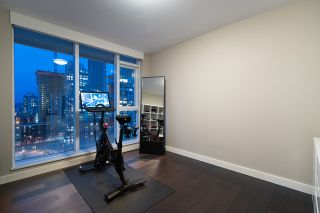Photo 29: 2201 1372 SEYMOUR Street in Vancouver: Downtown VW Condo for sale (Vancouver West)  : MLS®# R2584453