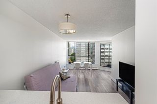 Photo 16: 708 1270 ROBSON Street in Vancouver: West End VW Condo for sale (Vancouver West)  : MLS®# R2605299