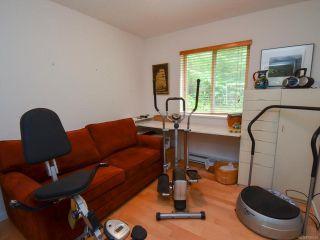 Photo 12: 1098 Koskimo Rd in QUALICUM BEACH: PQ Qualicum North House for sale (Parksville/Qualicum)  : MLS®# 790505