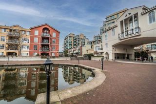 """Photo 24: 104 7 RIALTO Court in New Westminster: Quay Condo for sale in """"Murano Lofts"""" : MLS®# R2588326"""