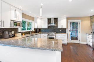 Photo 6: 910 E 4TH Street in North Vancouver: Calverhall House for sale : MLS®# R2611296