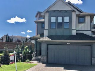 Photo 40: 707 Shawnee Drive SW in Calgary: Shawnee Slopes Detached for sale : MLS®# A1109379