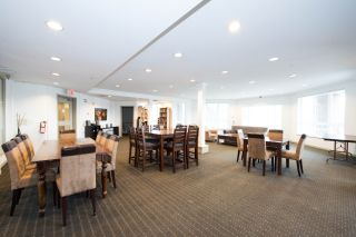 """Photo 15: 208 14 E ROYAL Avenue in New Westminster: Fraserview NW Condo for sale in """"VICTORIA HILL"""" : MLS®# R2244673"""