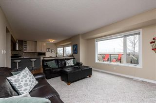 Photo 14: 42 Knightswood Court in Winnipeg: Whyte Ridge Residential for sale (1P)  : MLS®# 202008618