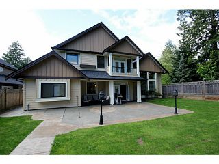 """Photo 20: 138 49TH Street in Tsawwassen: Pebble Hill House for sale in """"PEBBLE HILL/ENGLISH BLUFF"""" : MLS®# V1032694"""