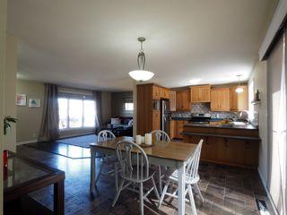 Photo 5: 274 Seneca Street in Portage la Prairie: House for sale : MLS®# 202106505