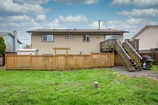 Photo 34: 785 26th St in : CV Courtenay City House for sale (Comox Valley)  : MLS®# 863552