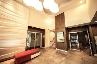 Photo 14: 2509 13303 CENTRAL AVENUE in Surrey: Whalley Condo for sale (North Surrey)  : MLS®# R2434021