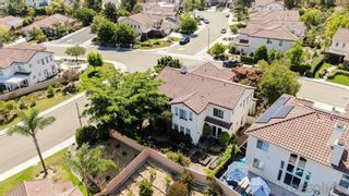 Photo 44: LA COSTA House for sale : 4 bedrooms : 8037 Paseo Avellano in Carlsbad