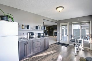 Photo 32: 159 Sunset View: Cochrane Detached for sale : MLS®# A1114745