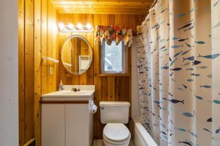 Photo 40: 4027 Eagle Bay Road, in Eagle Bay: House for sale : MLS®# 10238925