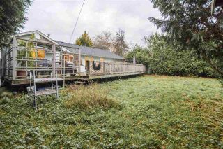 Photo 16: 6092 LADNER TRUNK Road in Delta: Holly House for sale (Ladner)  : MLS®# R2521625