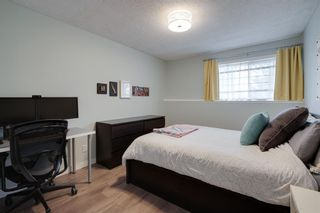 Photo 10: 20 3519 49 Street NW in Calgary: Varsity Apartment for sale : MLS®# A1117151