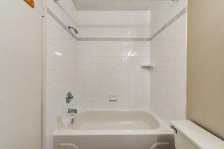 Photo 12: 8 916 3 Avenue NW in Calgary: Sunnyside Condo for sale : MLS®# C3629661