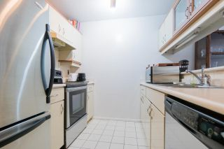 Photo 12: 106 888 W 13TH AVENUE in Vancouver: Fairview VW Condo for sale (Vancouver West)  : MLS®# R2164535