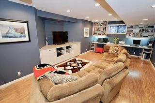 Photo 24: 186 EVERGLADE Way SW in Calgary: Evergreen Detached for sale : MLS®# C4223959