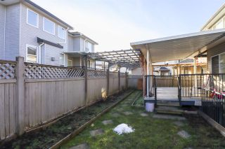 """Photo 30: 14648 79 Avenue in Surrey: East Newton House for sale in """"EAST NEWTON"""" : MLS®# R2539943"""
