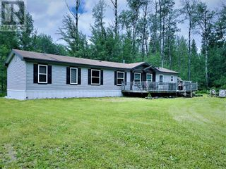 Photo 1: 71, 73509 105 Range in Rural Big Lakes County: Condo for sale : MLS®# A1124743