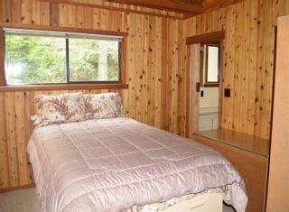 Photo 56: 320 Huck Rd in : Isl Cortes Island House for sale (Islands)  : MLS®# 863187