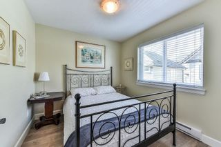 """Photo 17: 19089 67A Avenue in Surrey: Clayton House for sale in """"CLAYTON VILLAGE"""" (Cloverdale)  : MLS®# R2257036"""